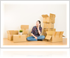 Packing & Storage Tips by JD Mini Storage